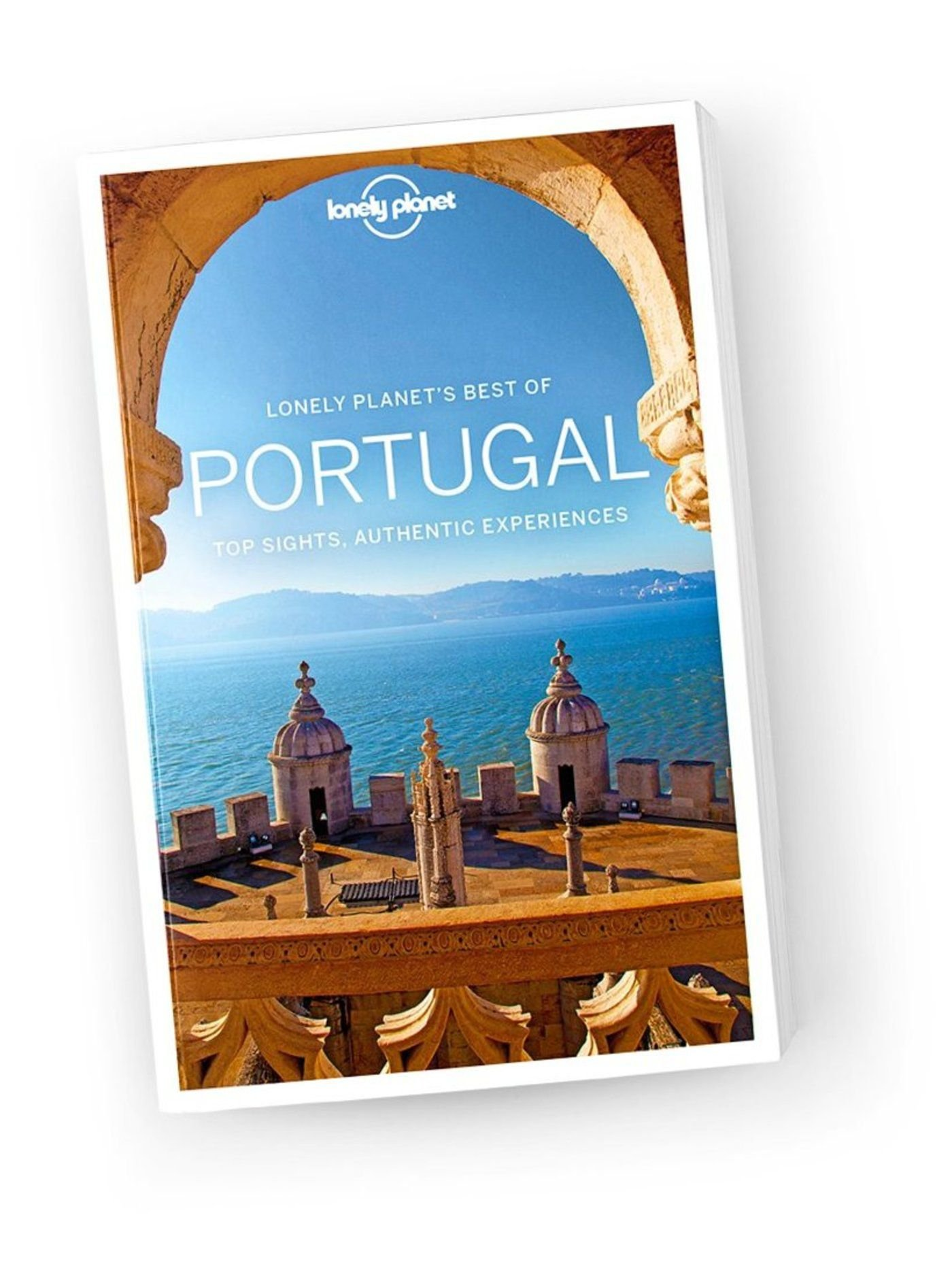Best of Portugal | Lonely Planet 9781787014053  Lonely Planet Best of ...  Reisgidsen Portugal