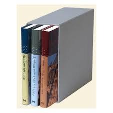 Geschiedenis van Arnhem (3 delen) 9789053453988  Matrijs   Historische reisgidsen, Landeninformatie Arnhem en de Veluwe