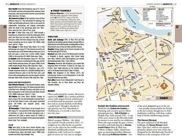 Rough Guide Europe on a Budget 9780241270332  Rough Guide Rough Guides  Reisgidsen Europa