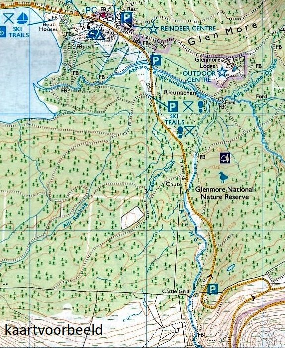 EXP-015  Purbeck + South Dorset  OL15 | wandelkaart 1:25.000 9780319242544  Ordnance Survey Explorer Maps 1:25t.  Wandelkaarten Zuidwest-Engeland