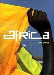 Africa 9780792276814 Reader National Geographic   Fotoboeken Afrika