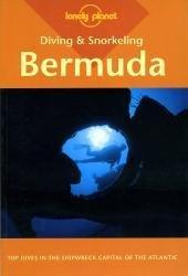 Bermuda 9780864425737  Pisces Books Diving & Snorkeling  Duik sportgidsen Overig Caribisch gebied