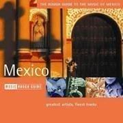 Mexico 9781843530329  Rough Guide World Music CD  Muziek Mexico (en de Maya-regio)