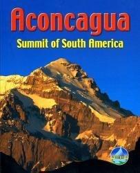 Aconcagua: summit of South America 9781898481515  Harry Kikstra   Klimmen-bergsport Zuidelijk Zuid-Amerika en Antarctica