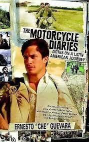 Motorcycle Diaries | Ernesto Che Guevara 9781920888107 Ernesto Che Guevara Ocean Press   Motorsport, Reisverhalen Zuid-Amerika (en Antarctica)