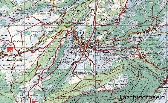 5028T  Monte Rosa - Matterhorn [2014] 9783302350288  Bundesamt / Swisstopo SAW 1:50.000 / Zusammensetzung  Meerdaagse wandelroutes, Wandelkaarten Wallis