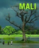 Mali 9783894056933 Peter Pannke, Horst Friedrichs Frederking & Thaler   Fotoboeken Sahel-landen (Mauretanië, Mali, Niger, Burkina Faso, Tchad, Sudan, Zuid-Sudan)