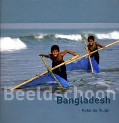 Beeldschoon Bangladesh 9789038917245  Elmar   Fotoboeken Bangla Desh