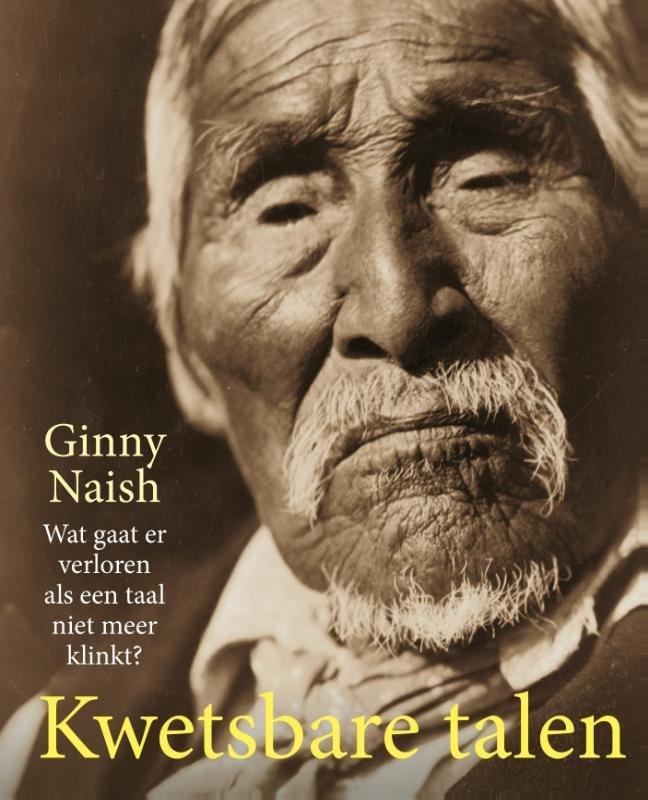 Kwetsbare Talen 9789059565715  Fontaine Unesco Publishing  Reisverhalen, Taalgidsen en Woordenboeken Wereld als geheel