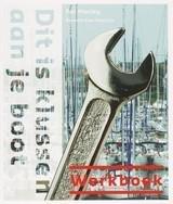 Klussen aan je boot 9789064104398 Pat Manley Hollandia   Watersportboeken Reisinformatie algemeen