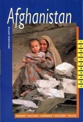 Afghanistan 9789068323979  KIT/Novib Landenreeks  Landeninformatie