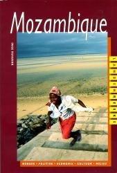 Mozambique 9789068324105  KIT/Novib Landenreeks  Landeninformatie Angola, Zimbabwe, Zambia, Mozambique, Malawi