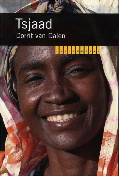 Tsjaad 9789068326901  KIT/Novib Landenreeks  Landeninformatie Sahel-landen (Mauretanië, Mali, Niger, Burkina Faso, Tchad, Sudan, Zuid-Sudan)