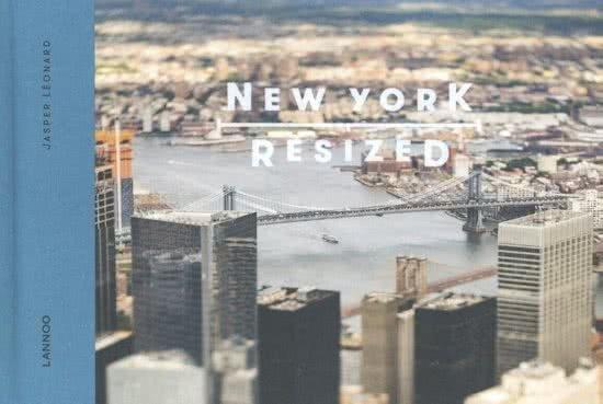 New York Resized 9789401443395  Lannoo   Fotoboeken New York, Pennsylvania, Washington DC