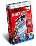 Taalkwartet Engels 9789491263026  Scala Taalkwartetten  Taalgidsen en Woordenboeken Groot-Brittannië